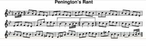 peningtons-rant-score