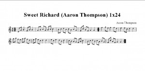 sweet-richard-aaron-thompson