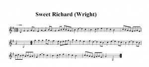 sweet-richard-wright